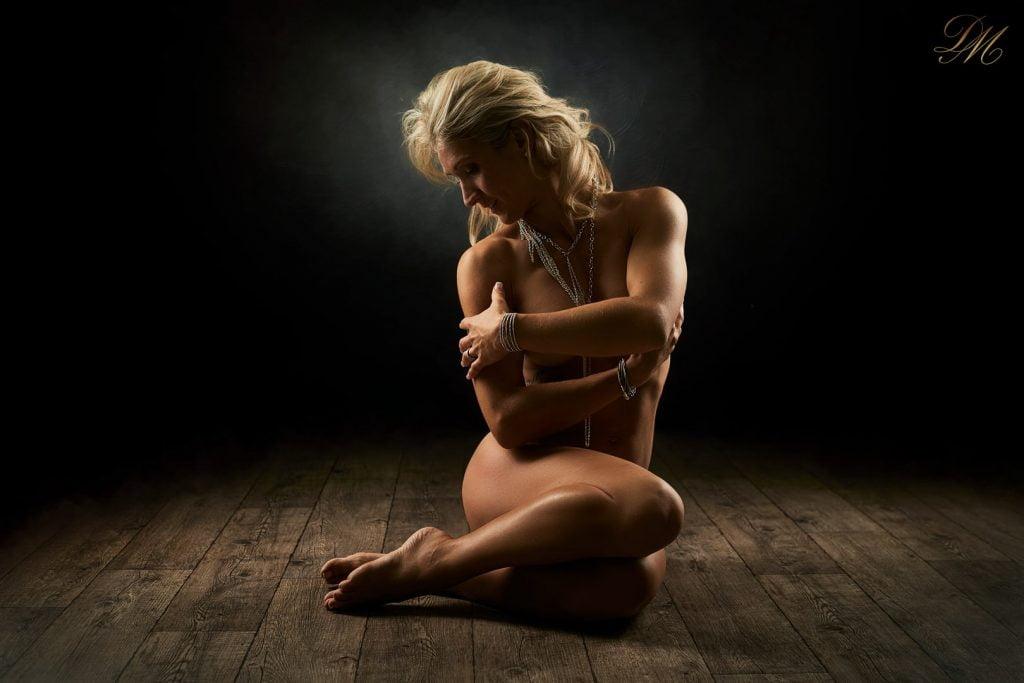 photographe boudoir strasbourg lingerie molina