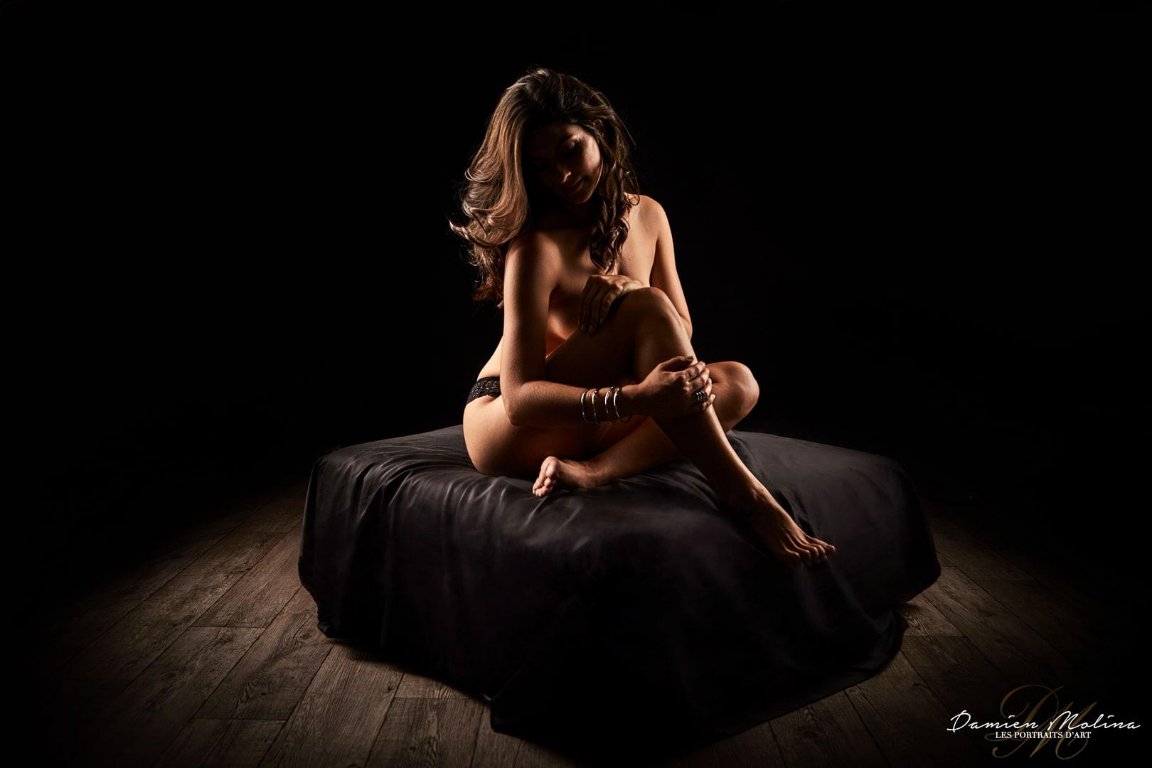 Photographe-strasbourg-boudoir-lingerie-molina-22