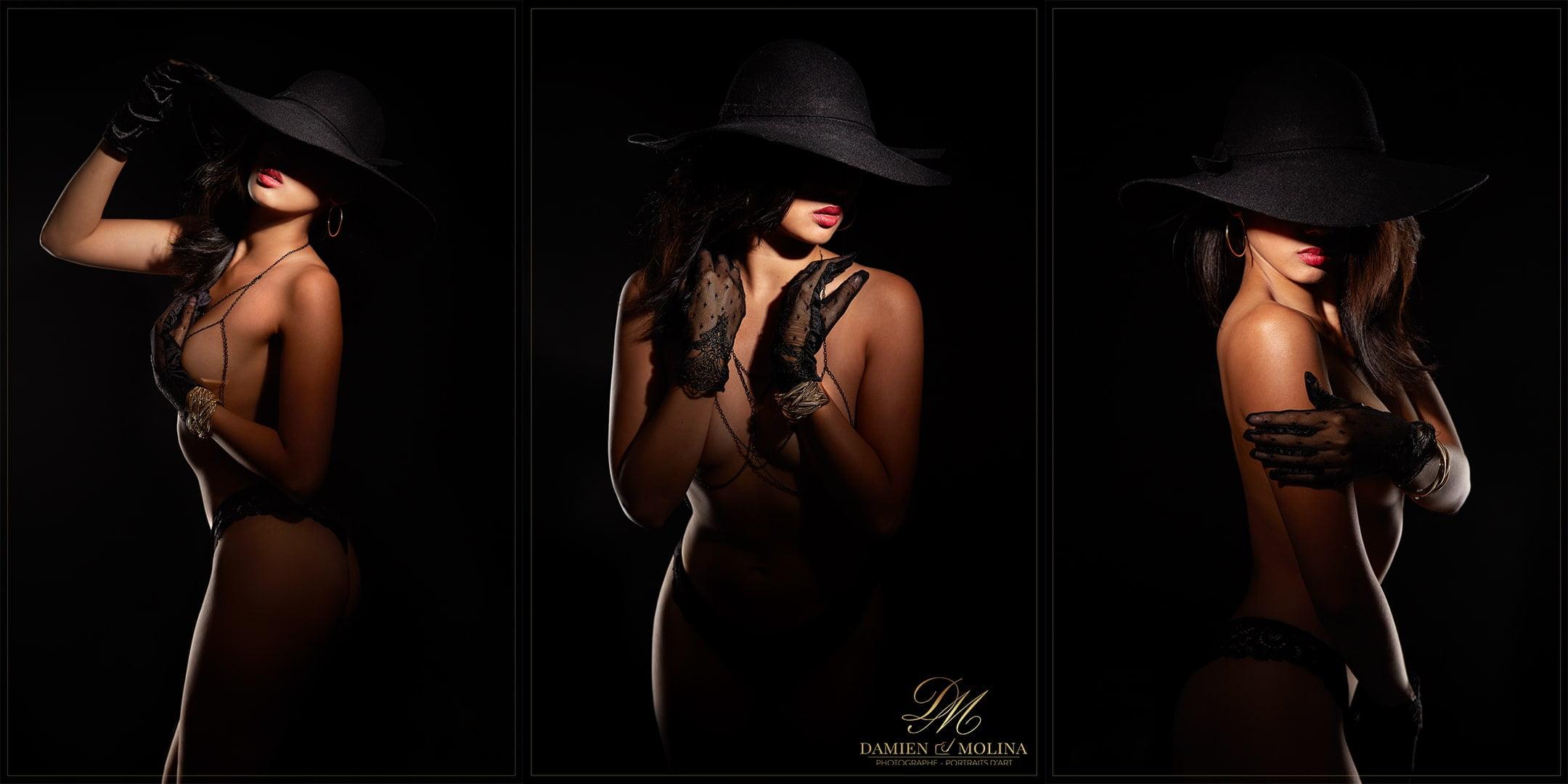 photographe strasbourg boudoir lingerie molina