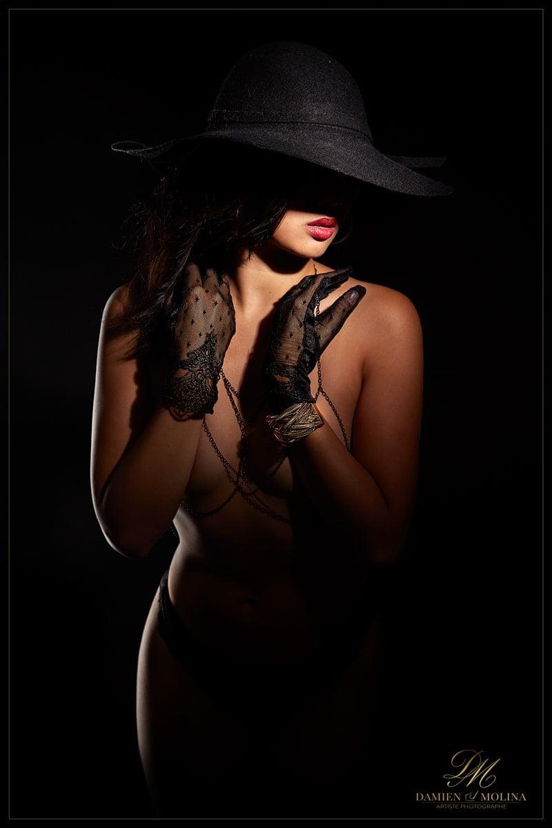 Photographe-strasbourg-boudoir-lingerie-molina-23