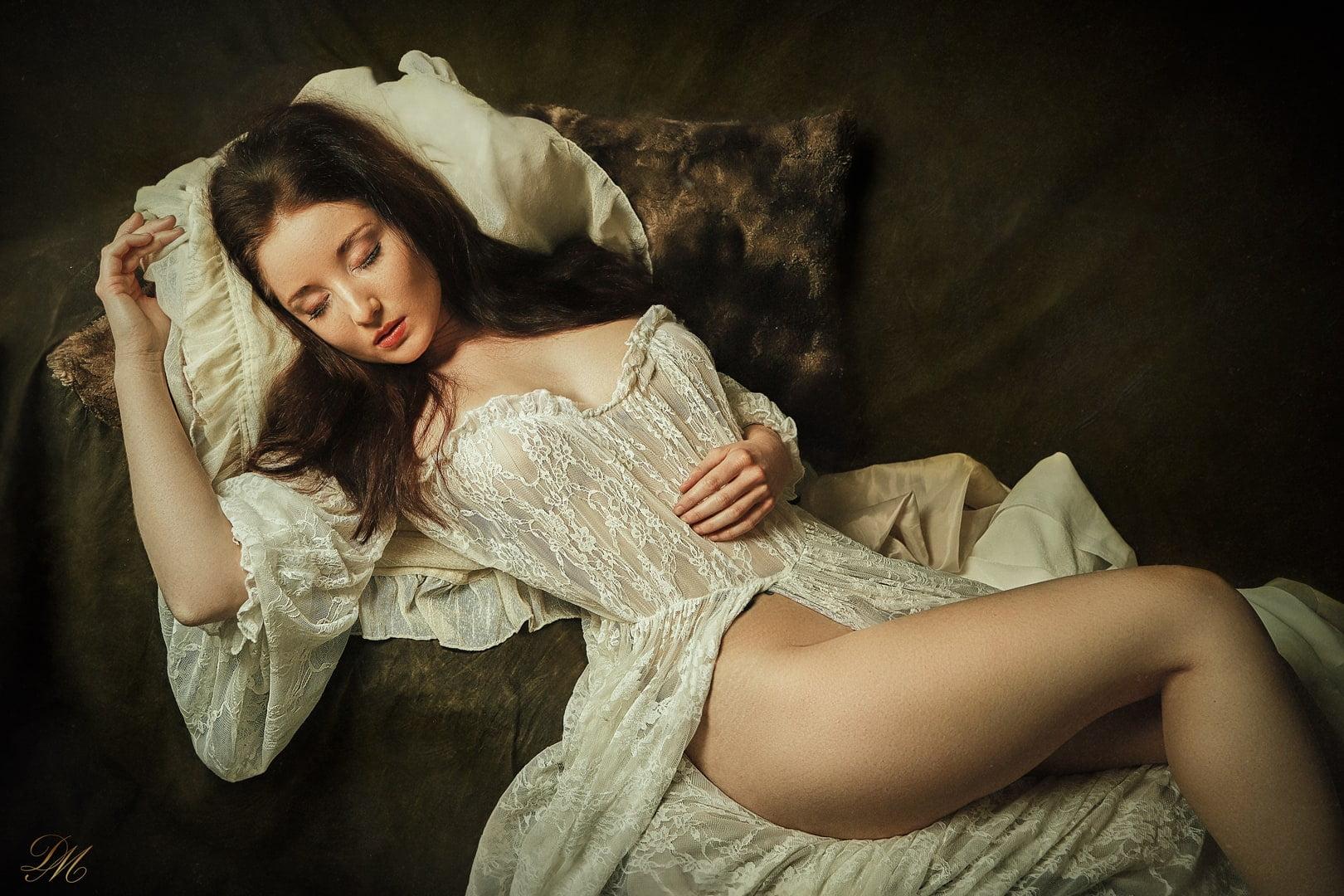 Photographe-strasbourg-boudoir-lingerie-molina-32