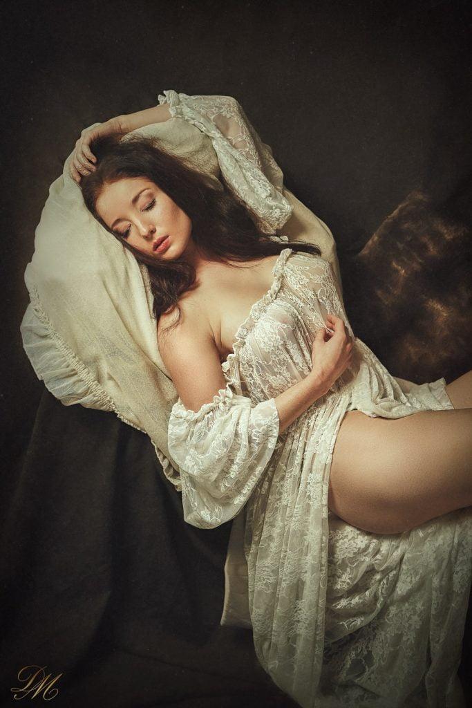 Photographe-strasbourg-boudoir-lingerie-molina-052
