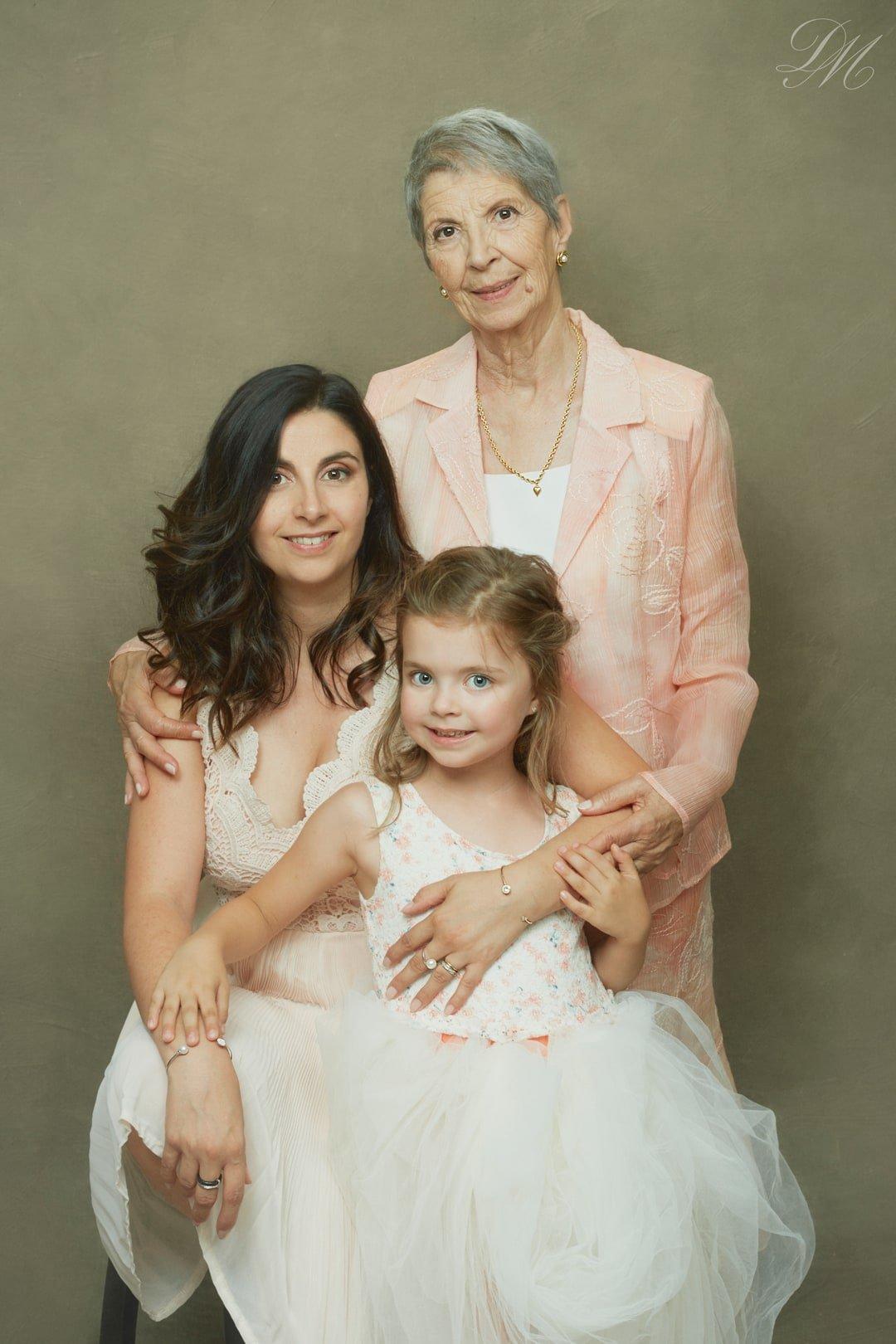photographe strasbourg famille portrait molina c06