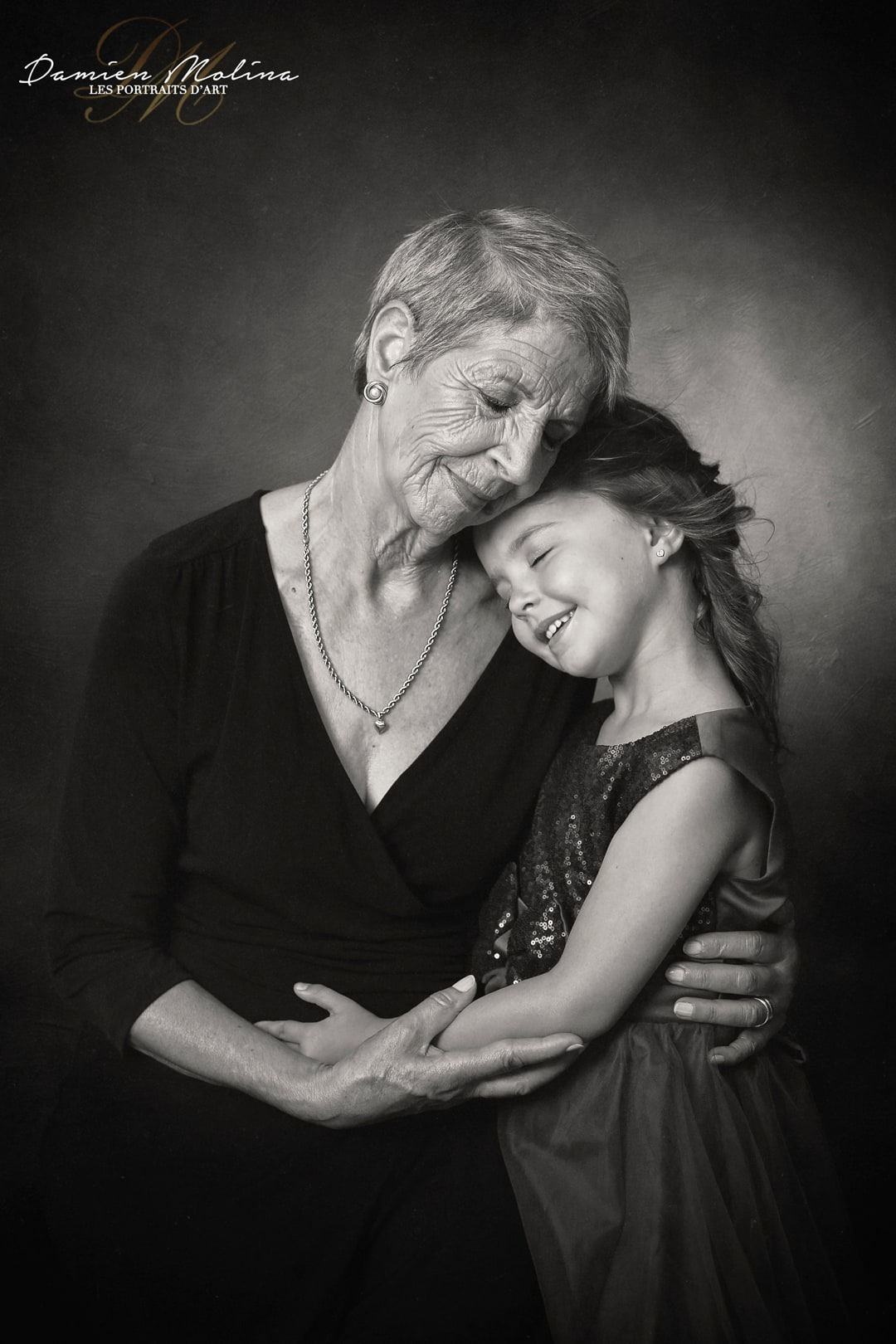 photographe strasbourg famille portrait molina c05