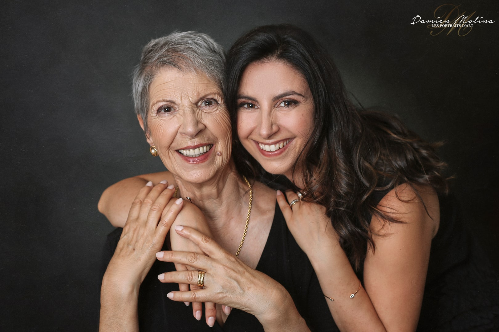 photographe strasbourg famille portrait