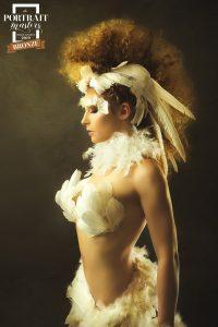Photographe strasbourg portrait awards molina