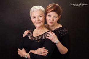 photographe strasbourg portrait femmes famille alsace