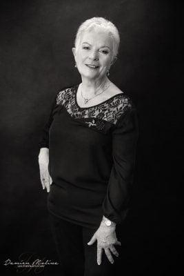 photographe strasbourg portrait femmes alsace