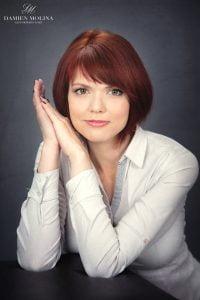 Photographe-strasbourg-portrait-femme-0002