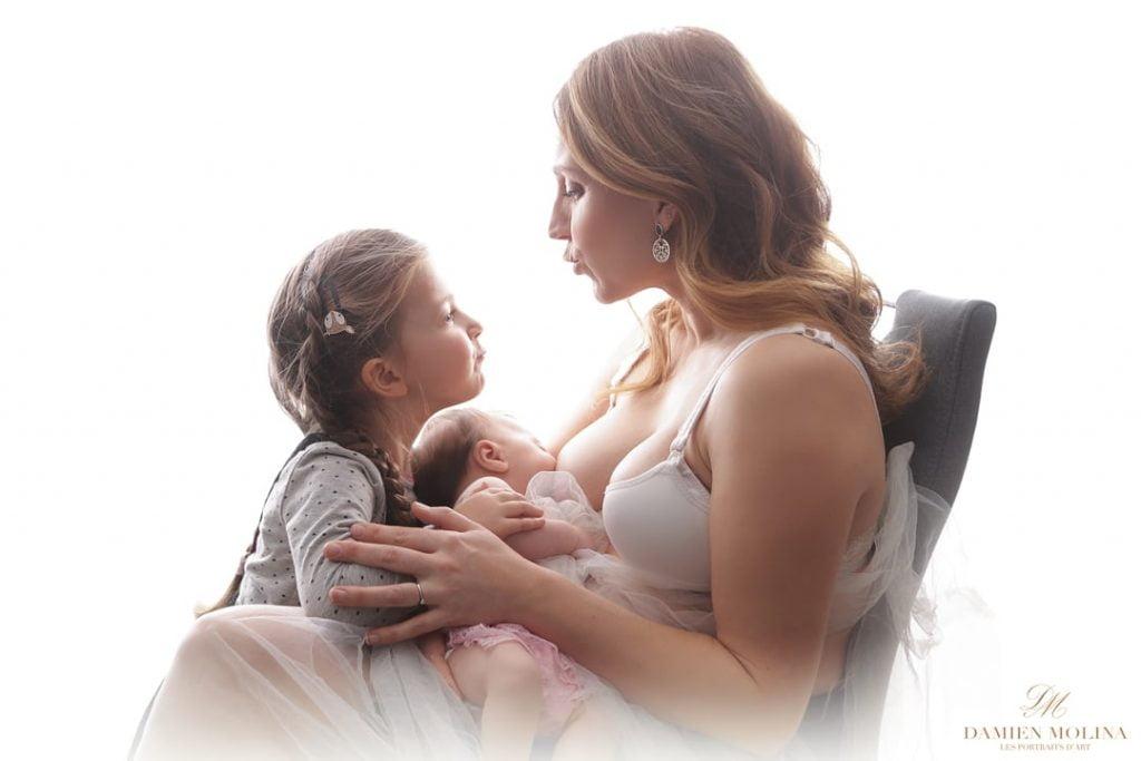 photographe-strasbourg-bebe-naissance-molina-b14