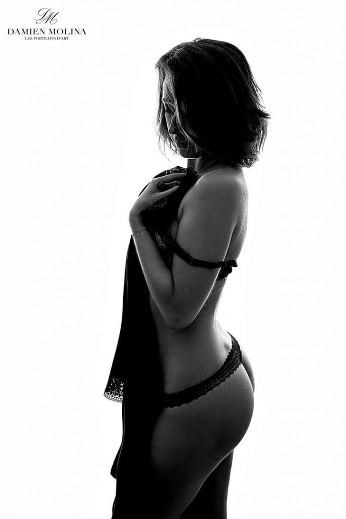 photographe-strasbourg-boudoir-lingerie-molina-p002