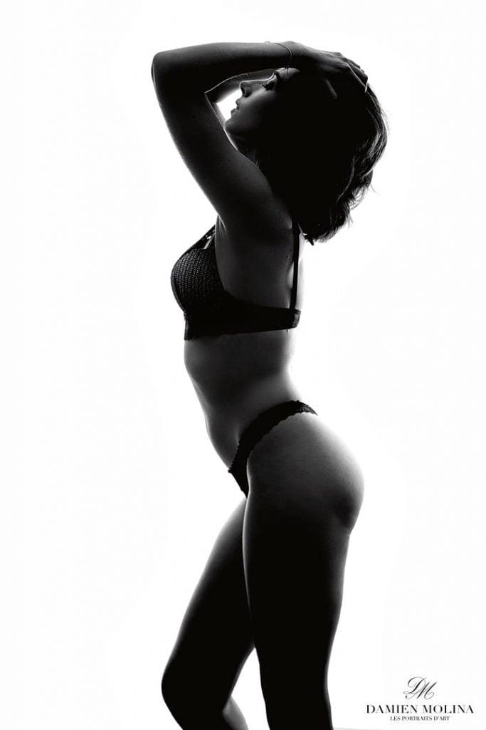 photographe-strasbourg-boudoir-lingerie-molina-p003