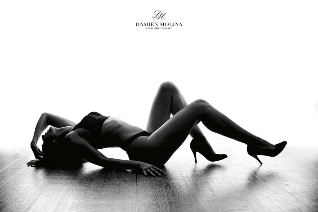 photographe-strasbourg-boudoir-lingerie-molina-p004
