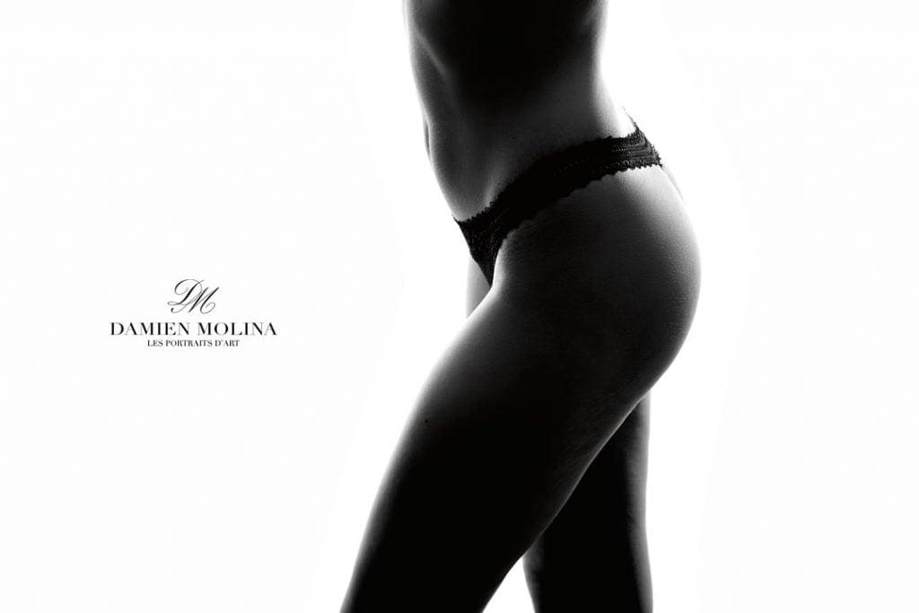 photographe-strasbourg-boudoir-lingerie-molina-p005