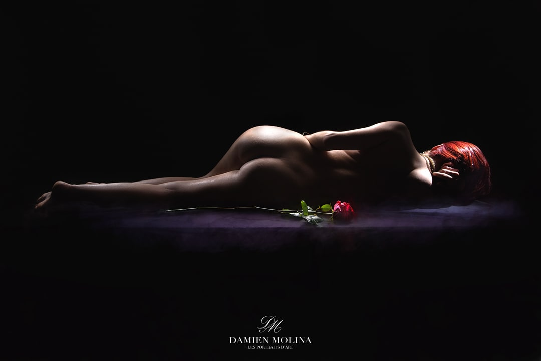shooting-boudoir-alsace-lingerie-molina-Le06