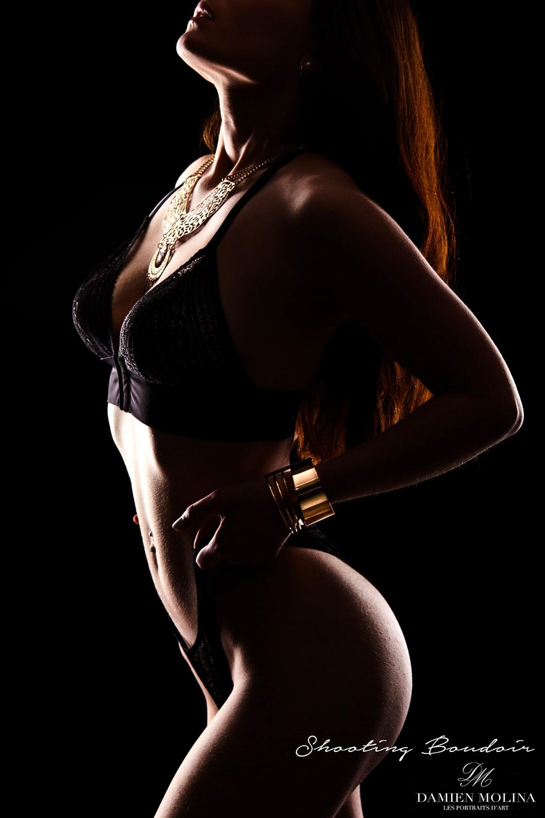 Photographe-boudoir-strasbourg-lingerie-molina-s06