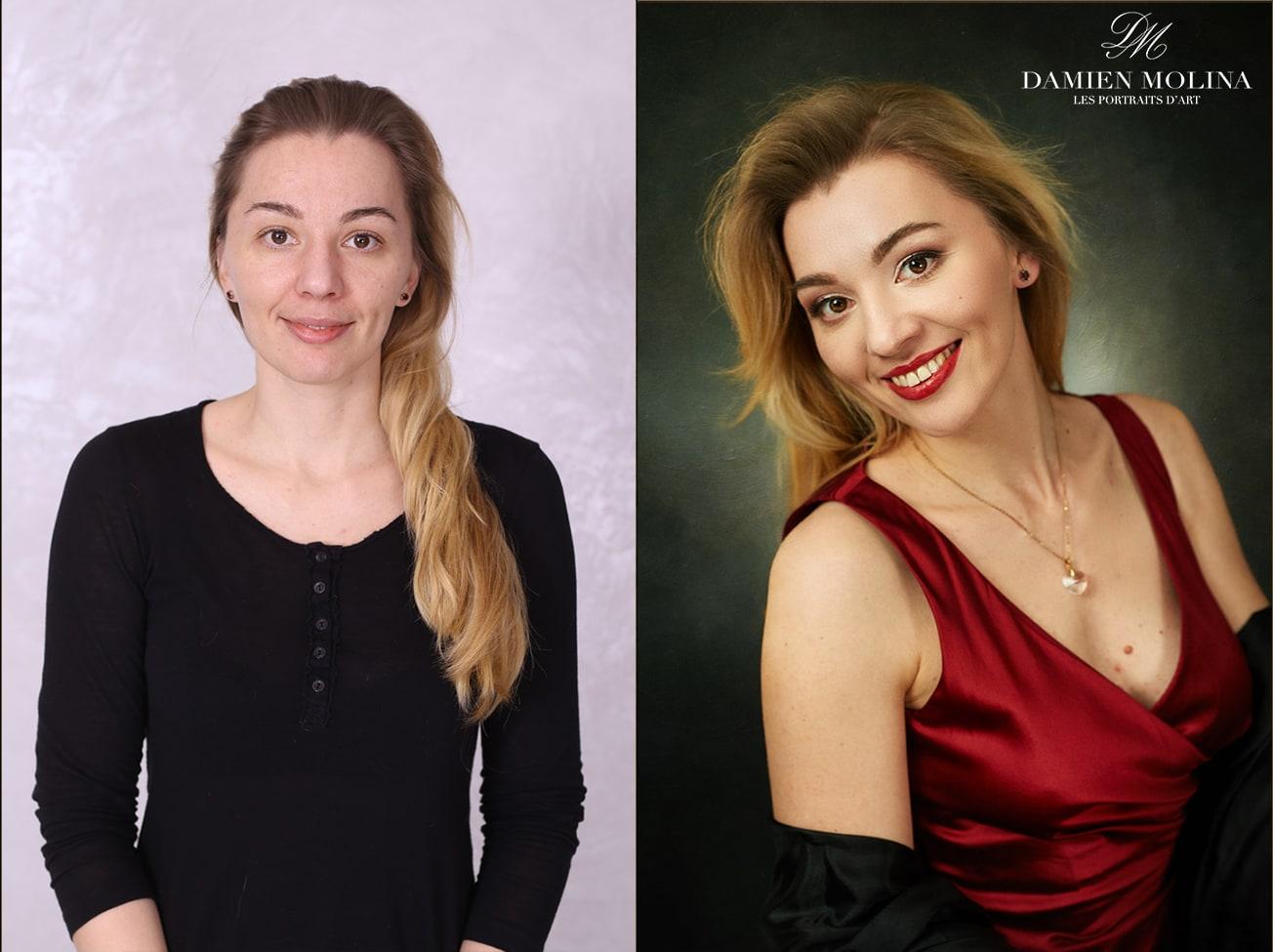 Photographe-portrait-femme-strasbourg-molina-v00