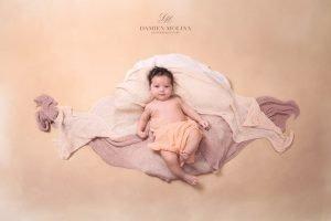 photographe-bebe-strasbourg-bas-rhin-molina-s01