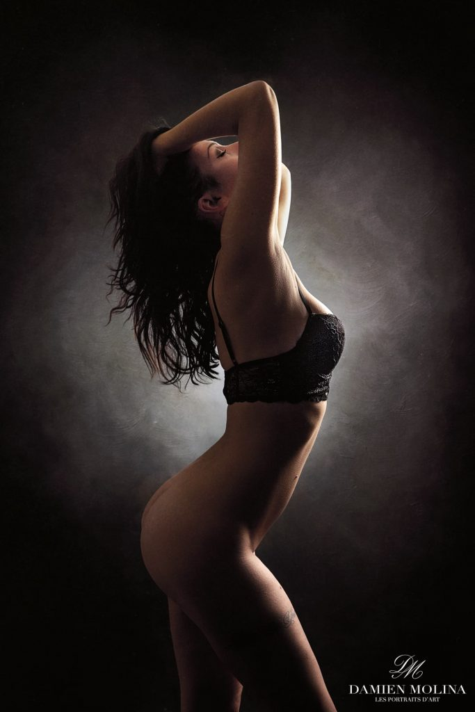 photographe-boudoir-bas-rhin-strasbourg-molina-lp08