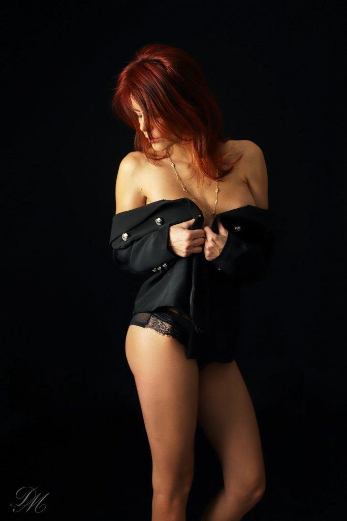 photographe-boudoir-charme-strasbourg-molina-AJ06