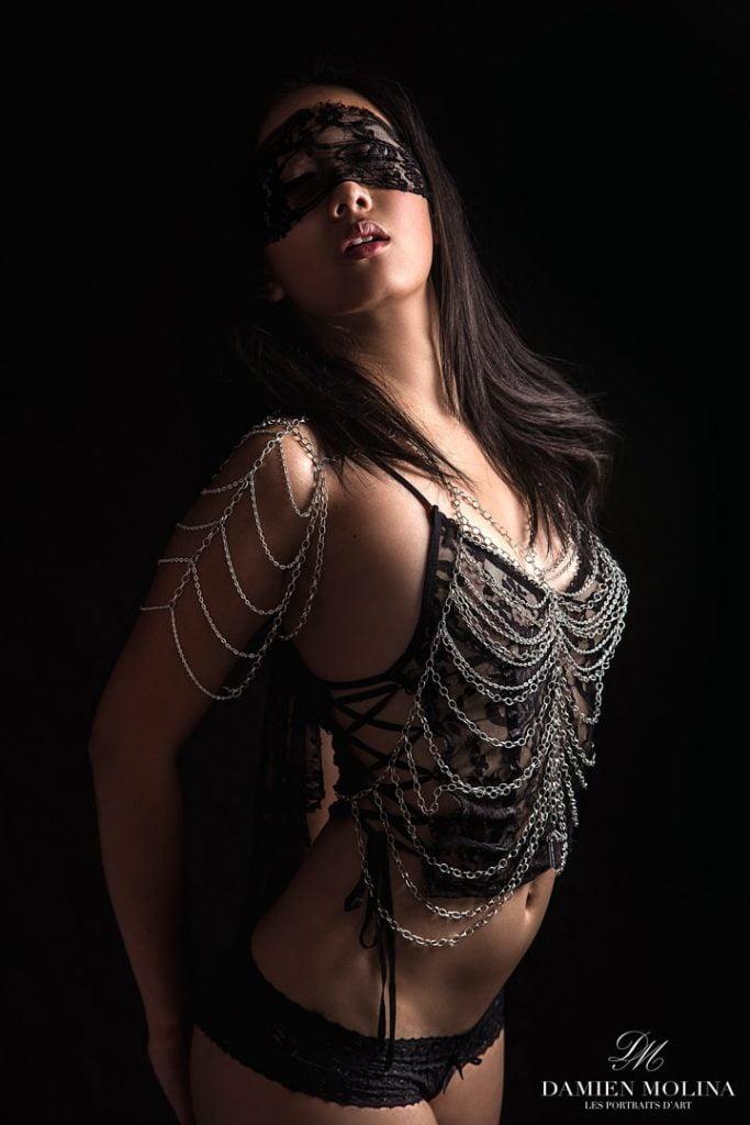 photographe-boudoir-strasbourg-lingerie-charme-molina-j03