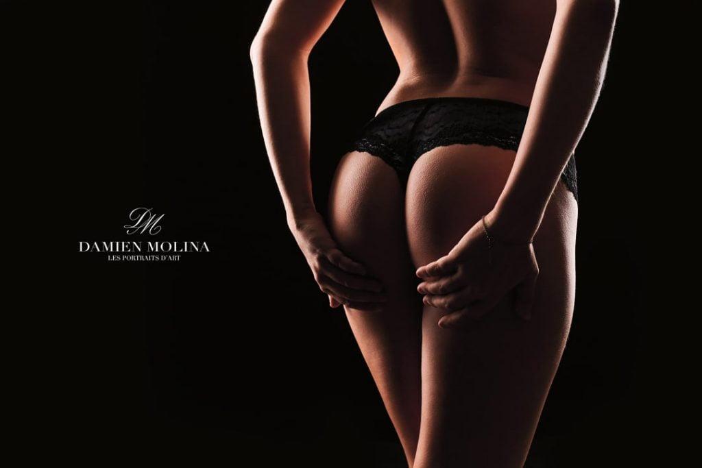 photographe-boudoir-strasbourg-lingerie-nu-molina-lm00