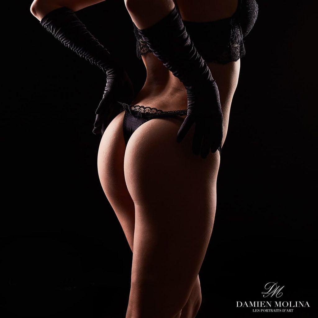 photographe-boudoir-strasbourg-lingerie-nu-molina-lm01