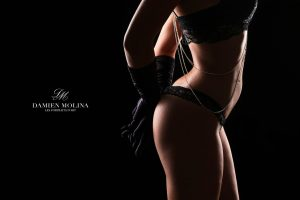 photographe-boudoir-strasbourg-lingerie-nu-molina-lm02