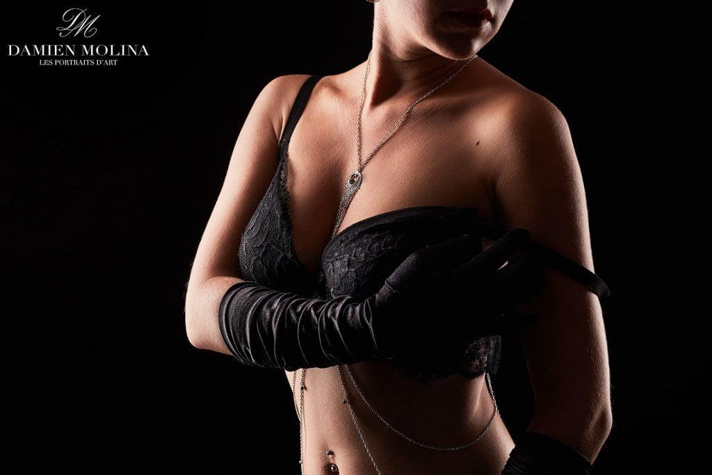 photographe-boudoir-strasbourg-lingerie-nu-molina-lm03