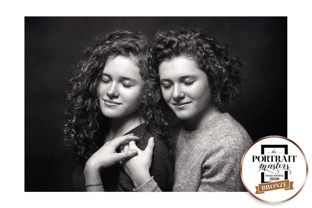 photographe-famille-strasbourg-bas-rhin-molina-tpm02