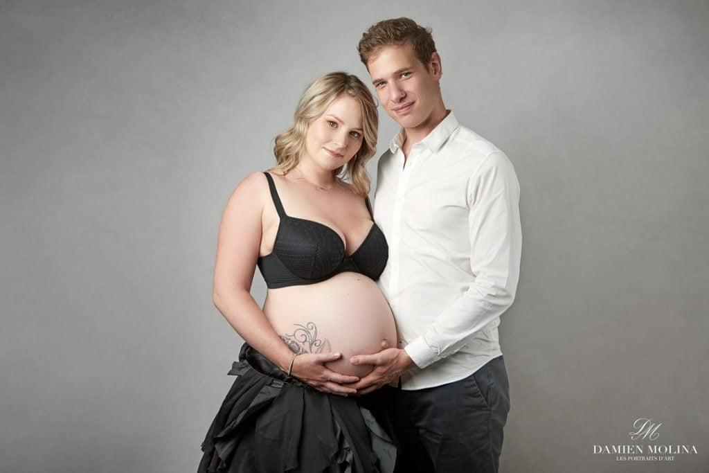 photographe-grossesse-strasbourg-couple-molina-g02