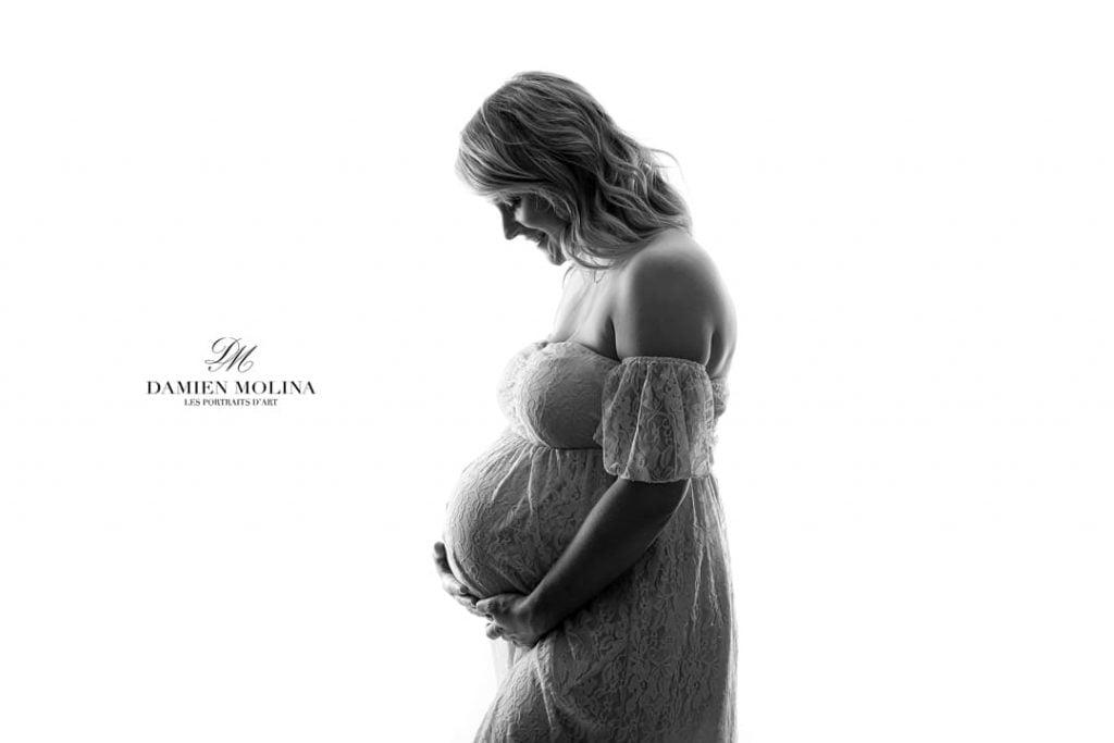 photographe-grossesse-strasbourg-enceinte-molina-g00