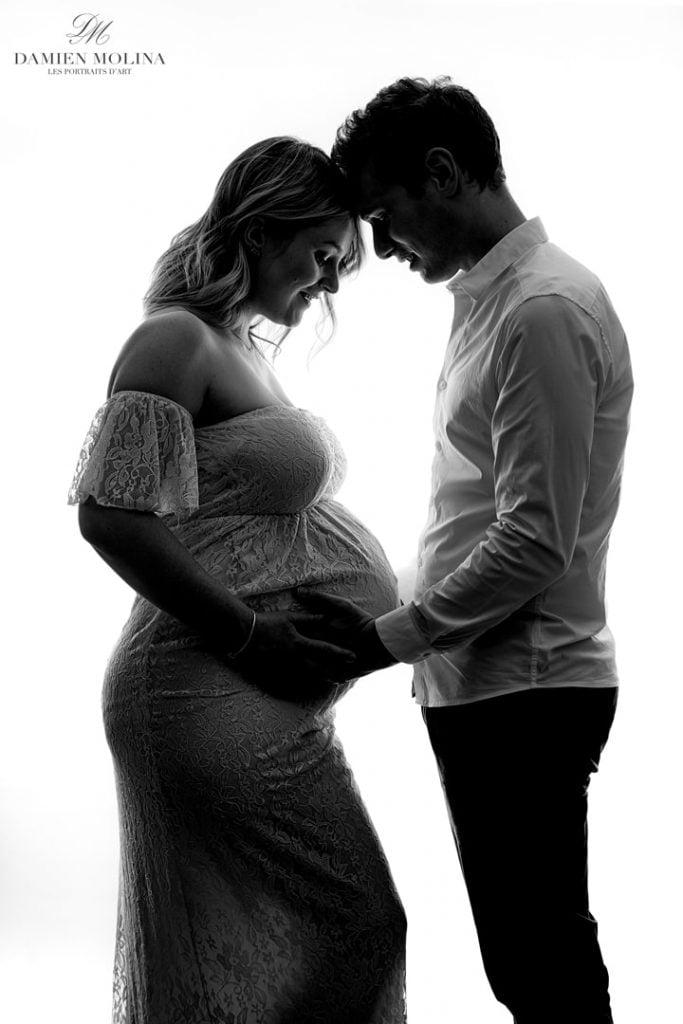 photographe-grossesse-strasbourg-enceinte-molina-g01