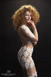 photographe-portrait-femme-strasbourg-molina-ae02