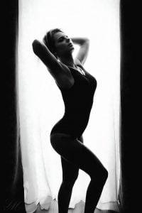 Photographe-lingerie-charme-bas-rhin-molina-lap03