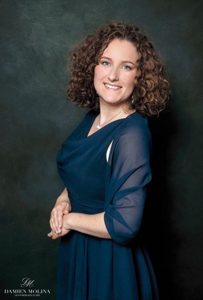 Portrait-femme-strasbourg-bas-rhin-molina-md03