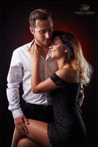 photographe-couple-strasbourg-boudoir-molina-al04