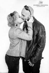 photographe-couple-strasbourg-molina-ad05