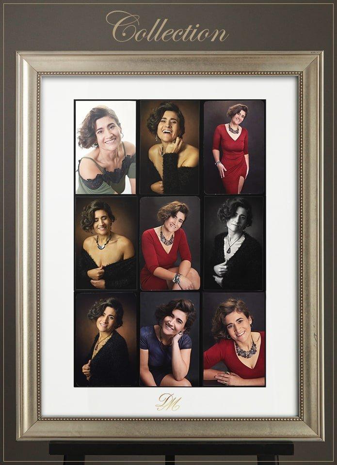 photographe-portrait-femme-strasbourg-molina-tableau-002