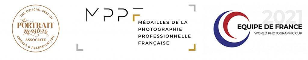 Photographe Maine coon Strasbourg Alsace Molina Awards